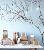 Идеи за опаковане на подаръци 2014
