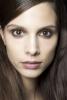 Грим за дами с кафяви очи 2015