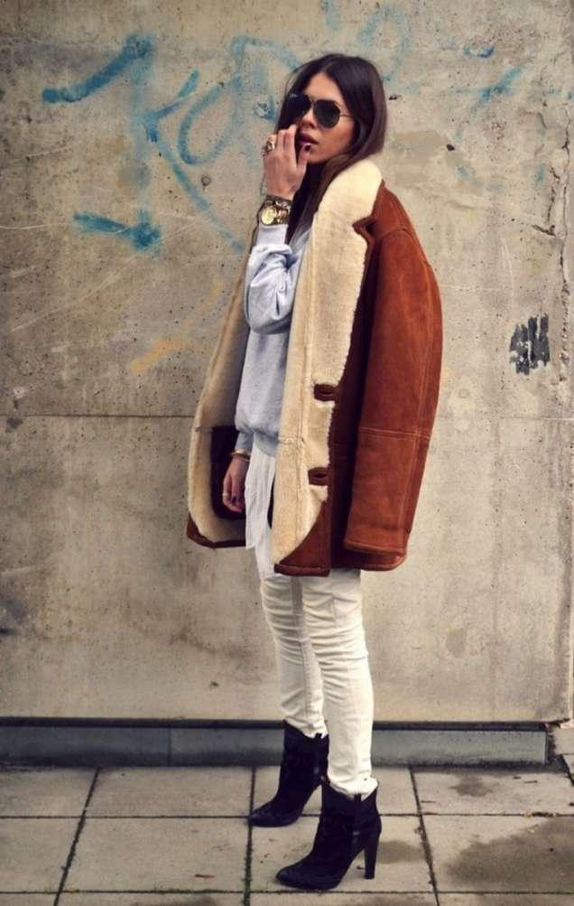 топло облекло зима 2015