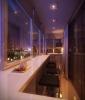Луксозно остъклен балкон