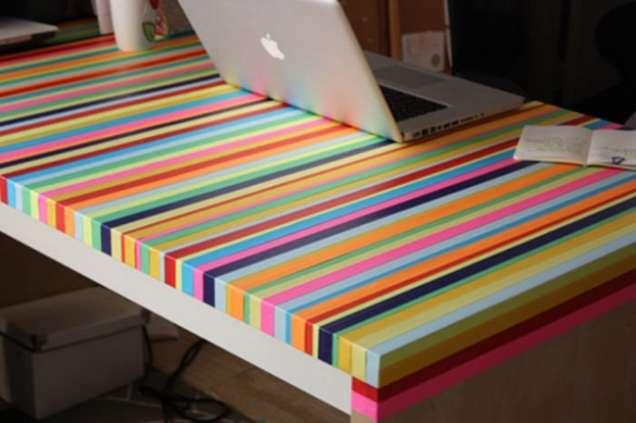 Ефектно бюро