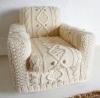 Декорация за фотьойл