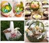 Великденски кошници