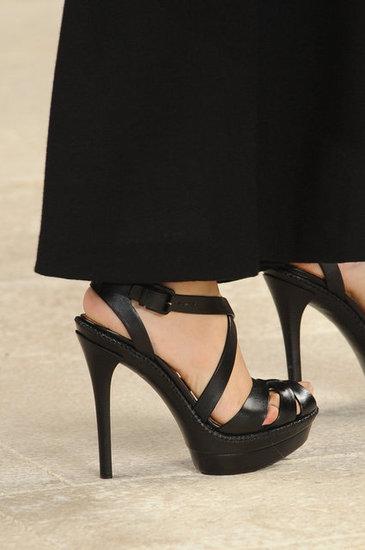 обувки сезон Пролет 2013