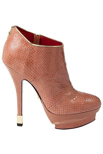 Cesare Paciotti обувки 2012