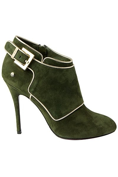 обувки на Cesare Paciotti 2012