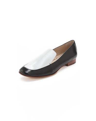 Retro-Inspired Обувки ретро стил