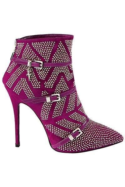 обувки на Cesare Paciotti за 2012