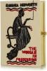 The Literate Clutch Клъч тип книга
