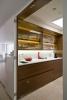 Малък апартамент в Сидни - кухненски плот