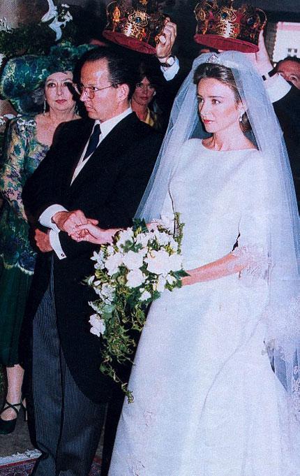 Кардам Търновски сватба