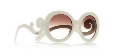 Модерни слънчеви очила лято 2015