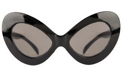 Слънчеви очила лято 2015