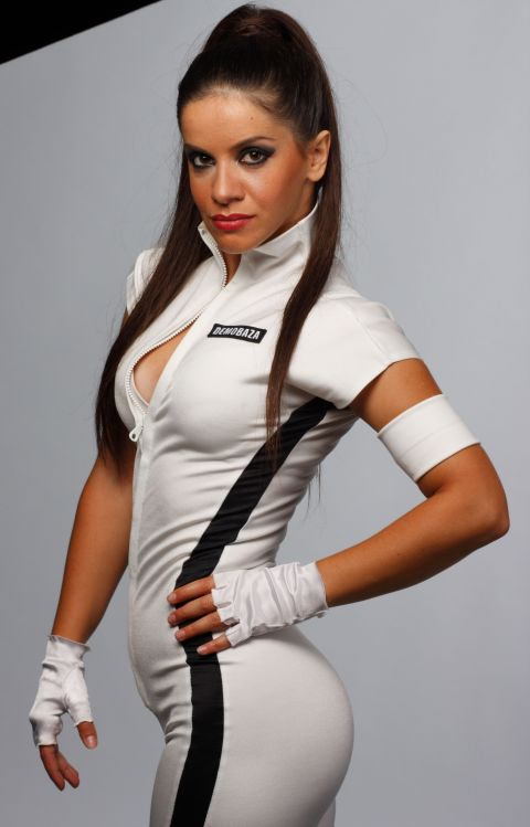 Елица Тодорова  секси