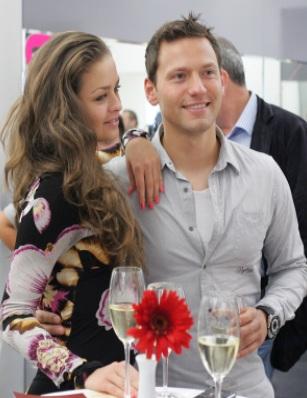 Яна и Орлин Павлов