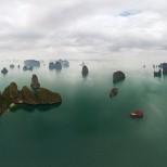 остров Ха Лонг