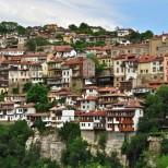 Снимки от България 21