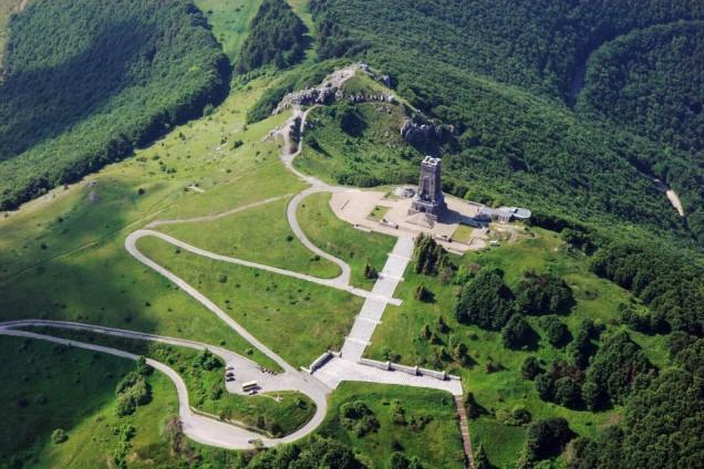 Снимки от България 10