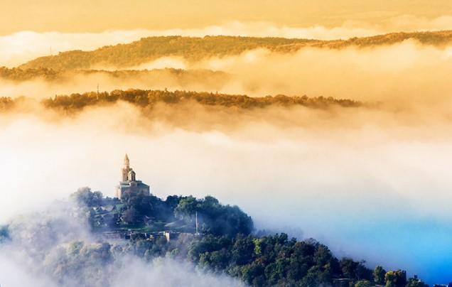 Снимки от България 4