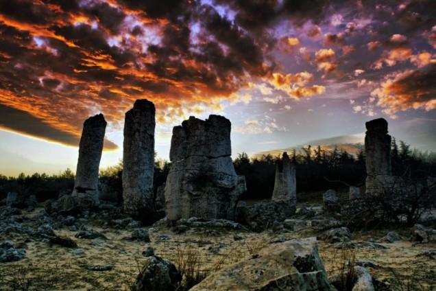 Снимки от България 20