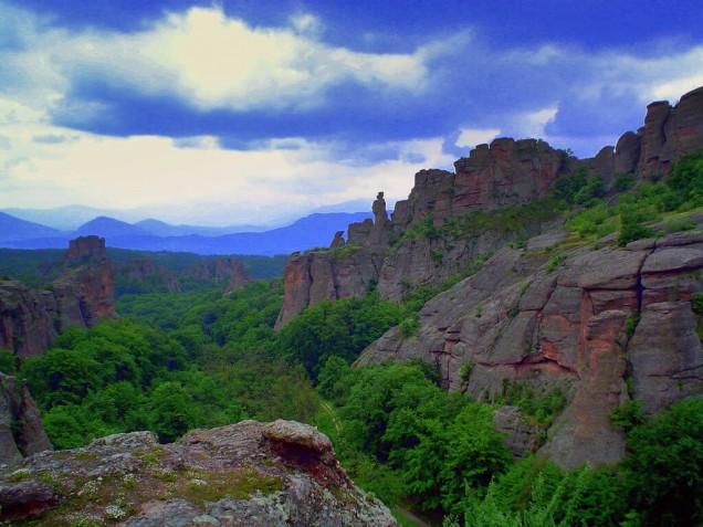 Снимки от България 12