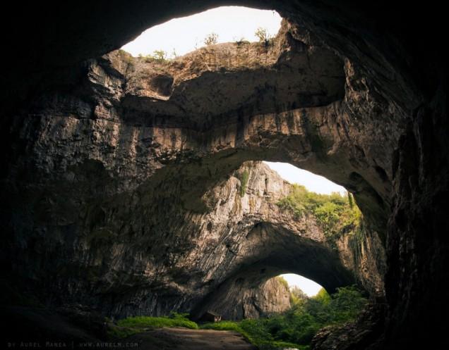 Снимки от България 14