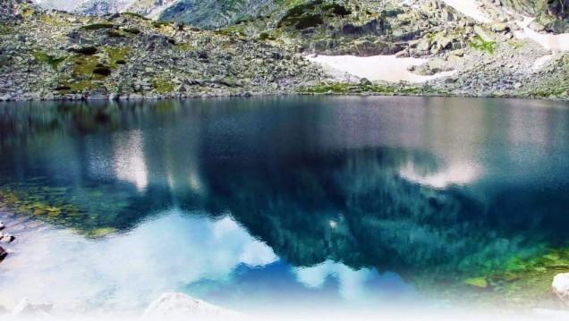 Снимки от България 11