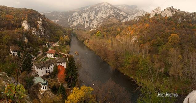 Снимки от България 8