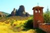 Снимки от България 2