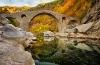 Снимки от България 3
