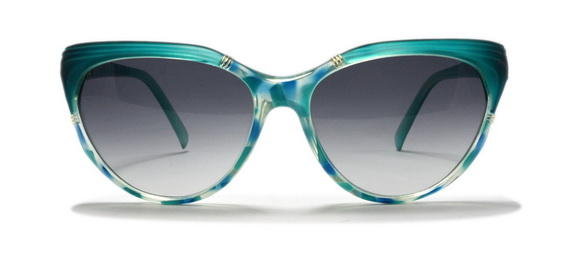 Свежи слънчеви очила от Нина Ричи 2013