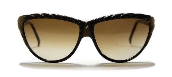 Слънчеви очила от Нина Ричи 2013