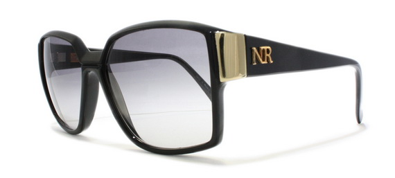 Дамски слънчеви очила 2013