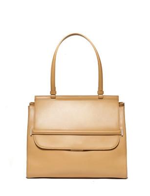 Бежова чанта 2013