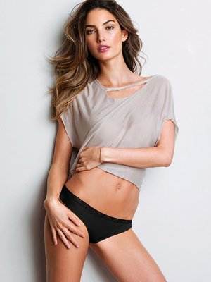 Victoria's Secret модна кампания 2013
