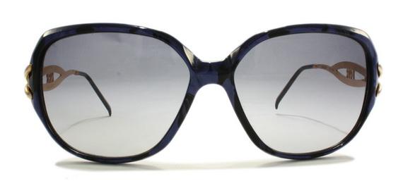 Слънчеви очила 2013