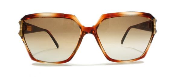 Дамски слънчеви очила от Нина Ричи 2013