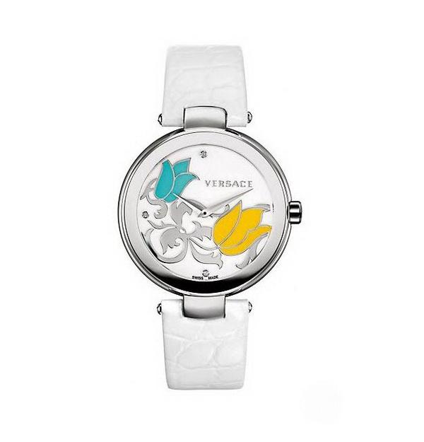 Часовник Versace