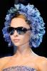 Слънчеви очила Moncler 2013