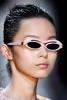 Nina Ricci Слънчеви очила 2013