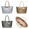 Модерни чанти 2013