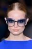 Gucci Слънчеви очила 2013
