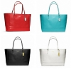 Цветни чанти 2013