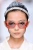 Слънчеви очила Fendi 2013