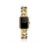 Часовник от Chanel Première