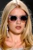 Слънчеви очила Rachel Zoe 2013
