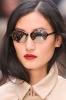 Слънчеви очила Burberry 2013