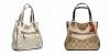 Пътни и бизнес чанти за дамите тенденции 2013