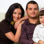 Вихра и Ава и Иван