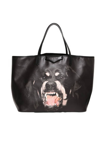 Givenchy Чанта с куче 2013